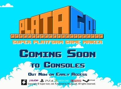 6807-platago-super-platform-game-maker