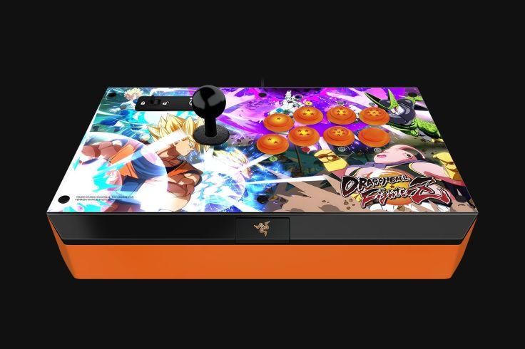 Razer-Atrox-Dragon-Ball-FighterZ-gallery1