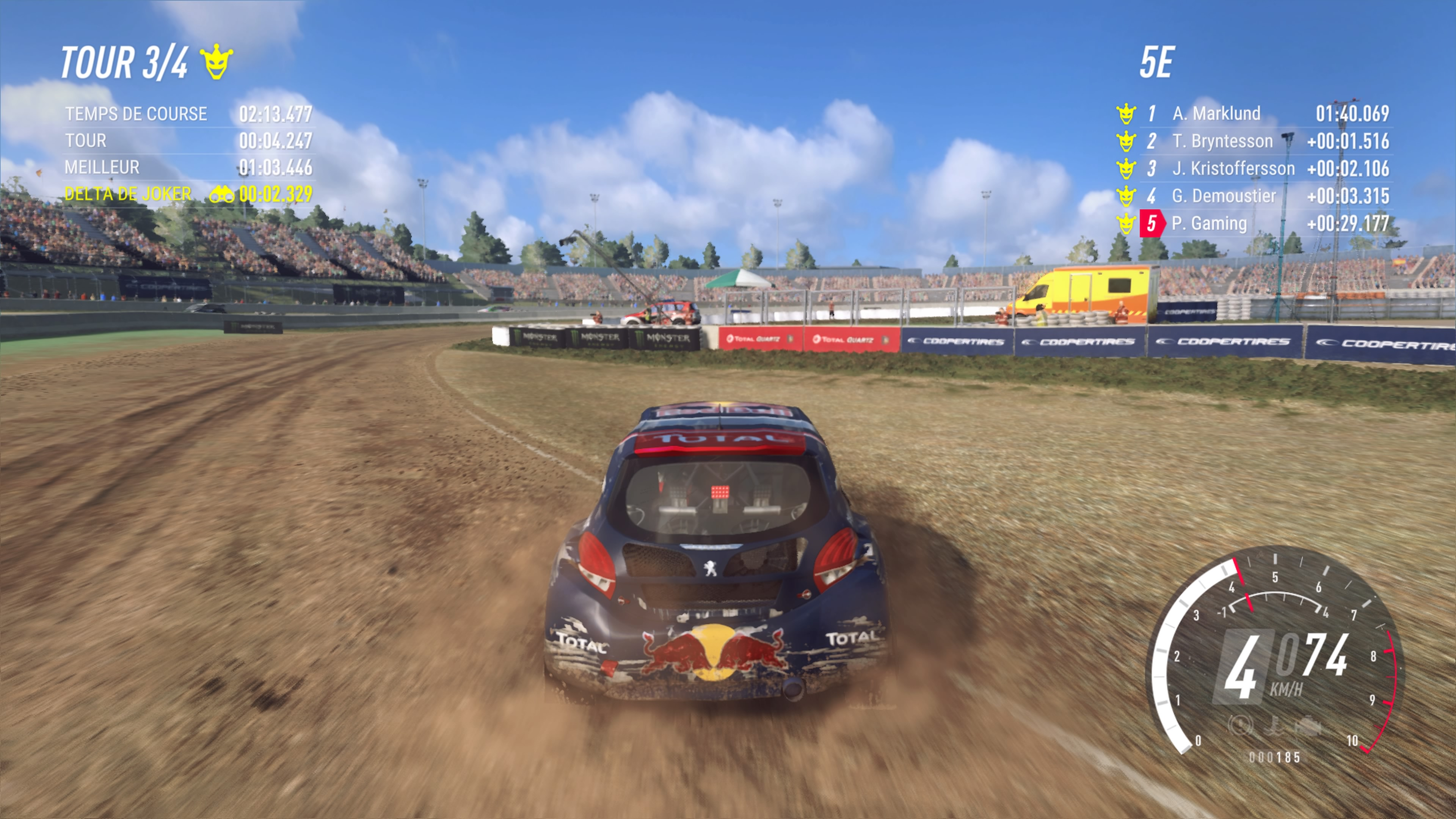 DiRT Rally 2.0_20190222154046