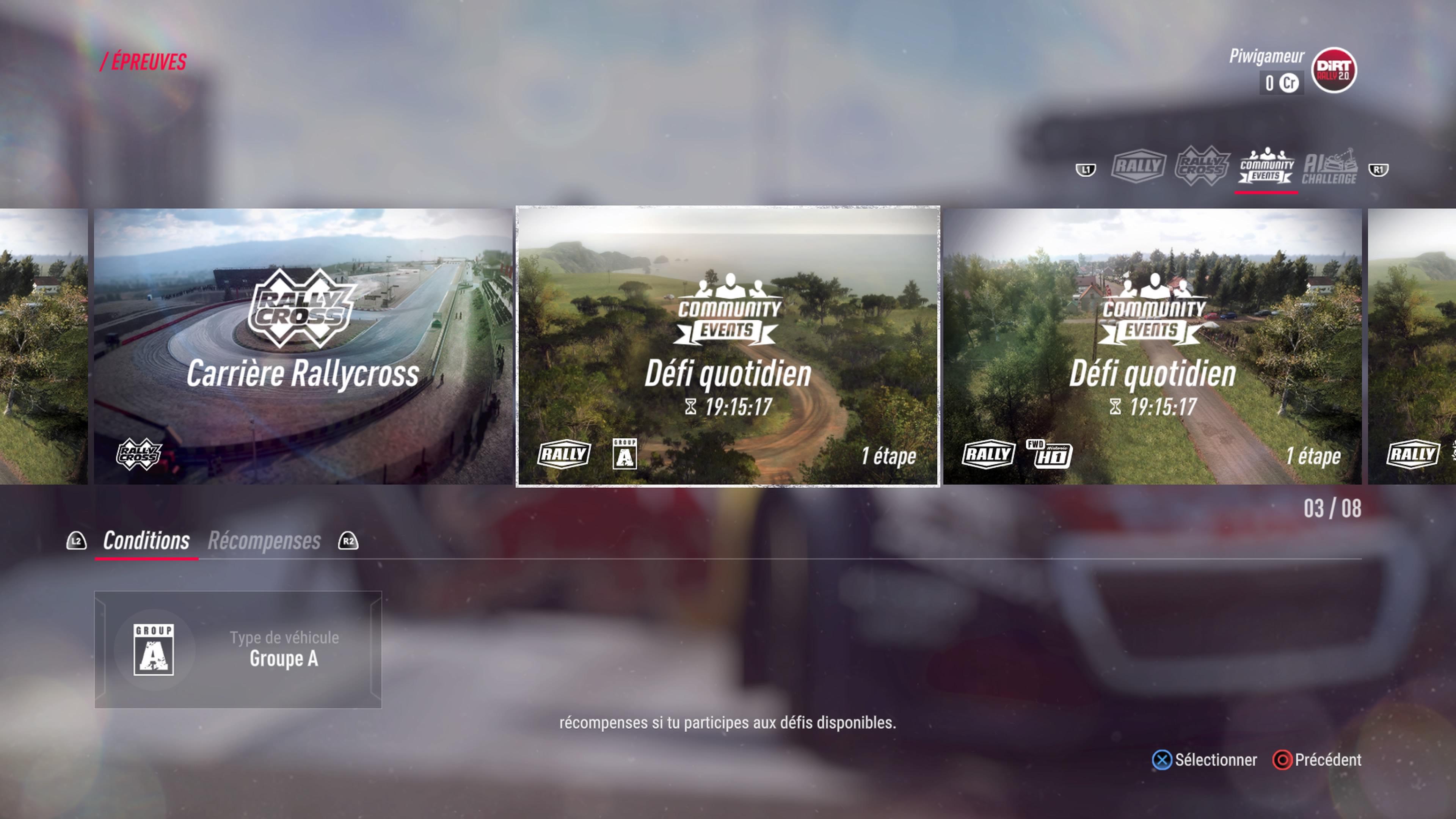 DiRT Rally 2.0_20190222154443