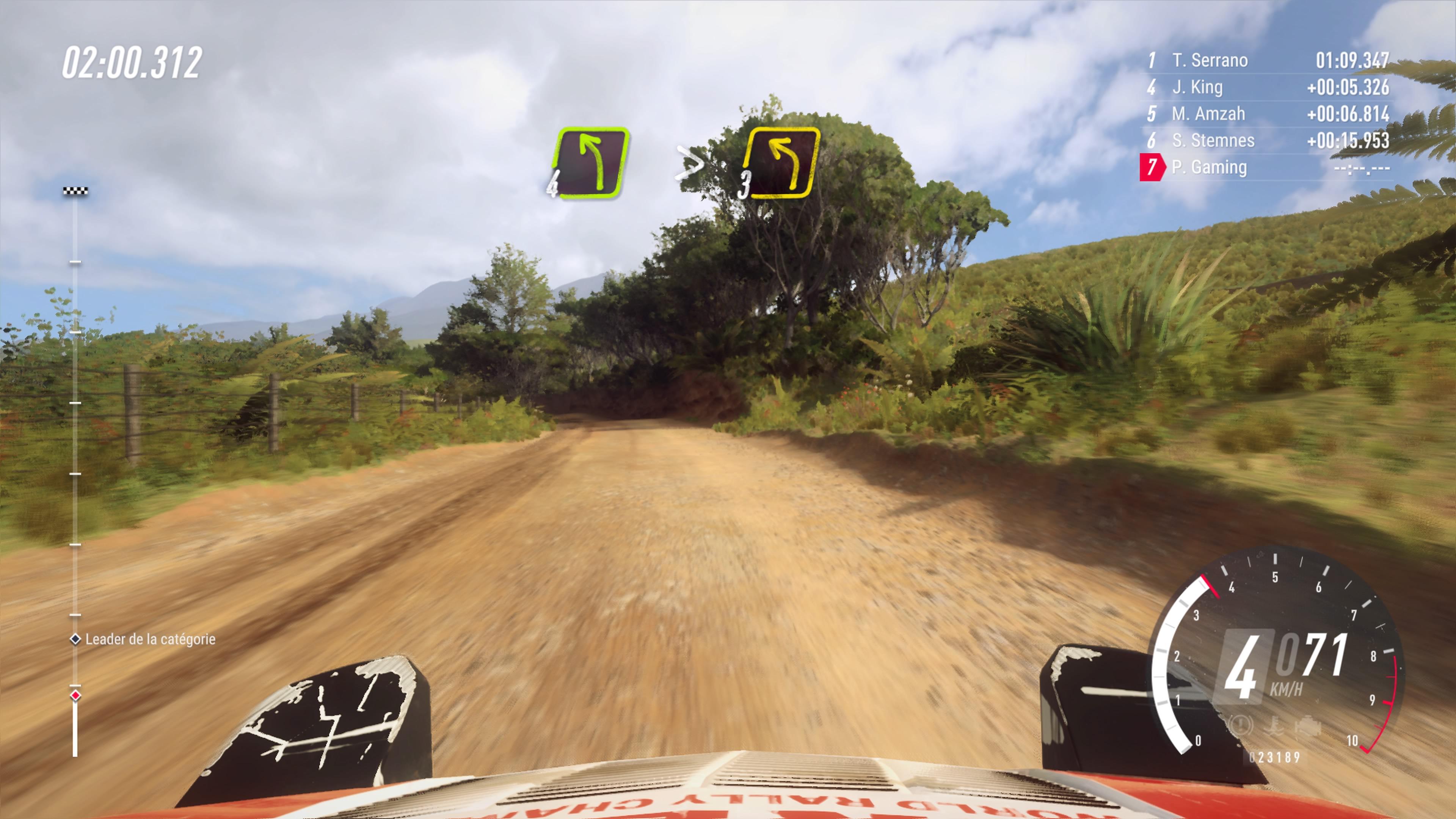 DiRT Rally 2.0_20190222154849