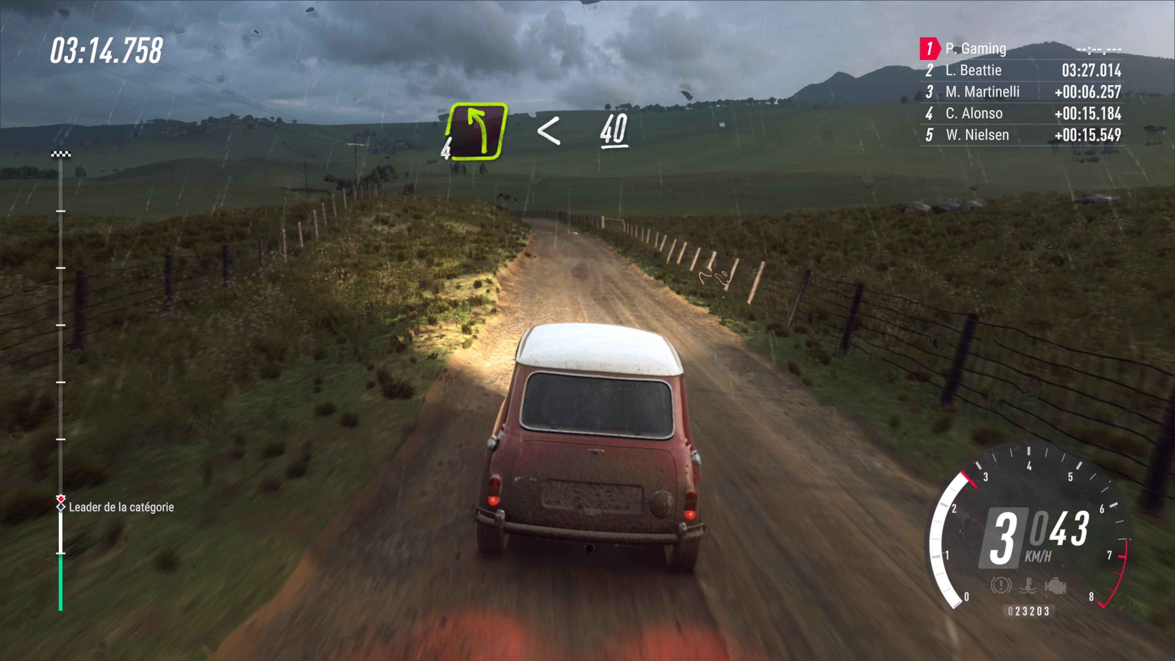 DiRT Rally 2.0_20190222163716