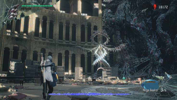 Devil May Cry 5 2019-03-15 23-54-14