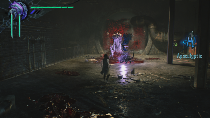 Devil May Cry 5 2019-03-16 00-54-17