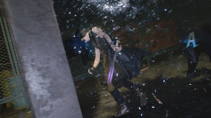 Devil May Cry 5 2019-03-16 00-55-06