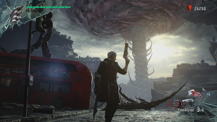 Devil May Cry 5 2019-03-17 00-12-19