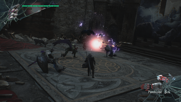 Devil May Cry 5 2019-03-17 00-17-01