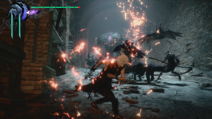 Devil May Cry 5 2019-03-17 01-19-52