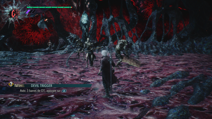 Devil May Cry 5 2019-03-17 14-10-55