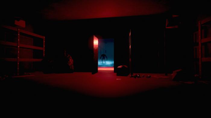 Bring To Light (24)
