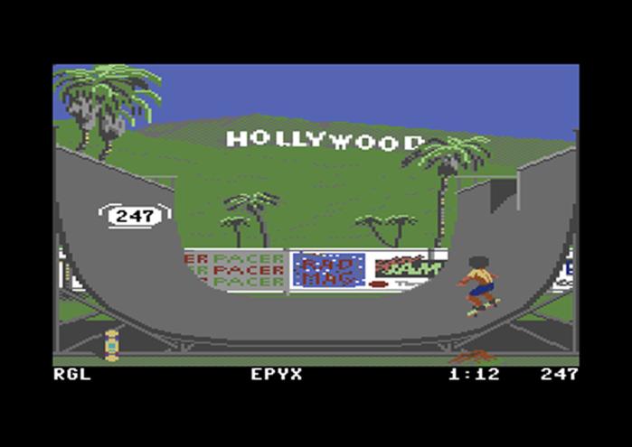 CALIFORNIA-GAMES-A