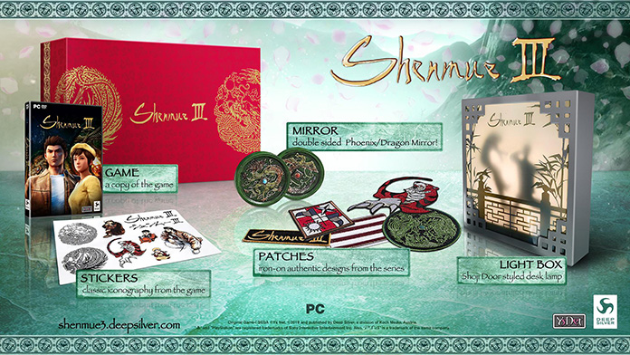 collector-shenmue3-01