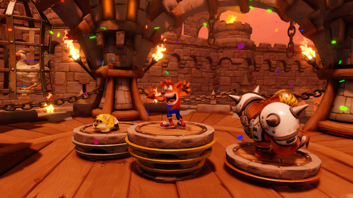 Crash™ Team Racing Nitro-Fueled 2019-06-23 00-53-21