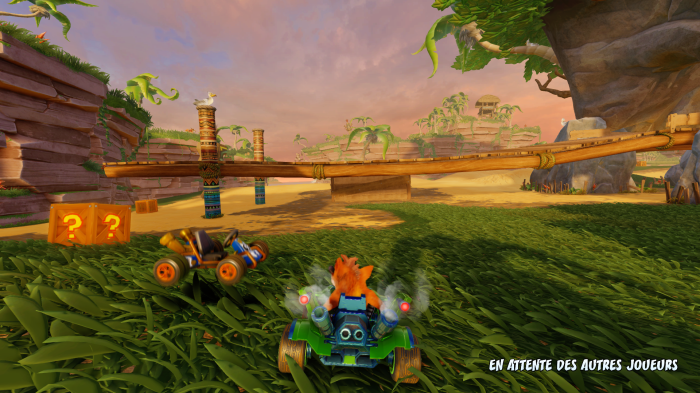 Crash™ Team Racing Nitro-Fueled 2019-06-23 14-11-31