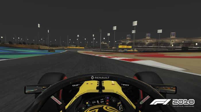 F1 Bahrain_03_2018_1