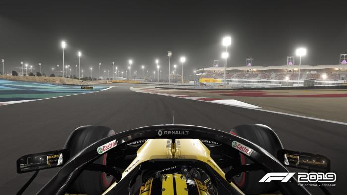 F1 Bahrain_03_2019_1