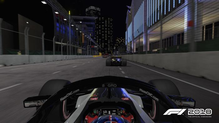 F1 Singapore_02_2018