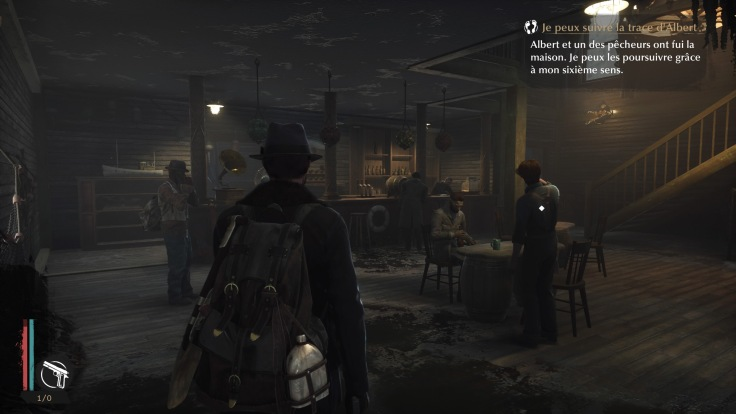 The Sinking City_20190629001856