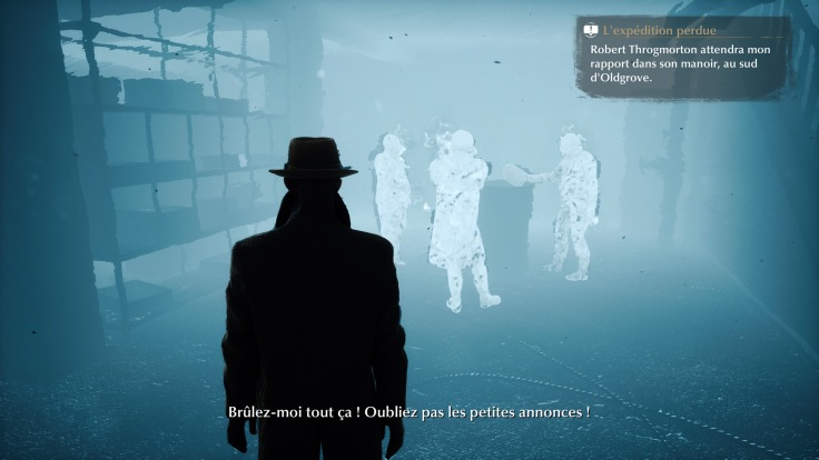The Sinking City_20190629141743