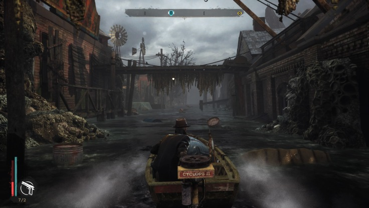 The Sinking City_20190629154511