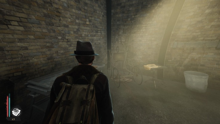 The Sinking City_20190630001302