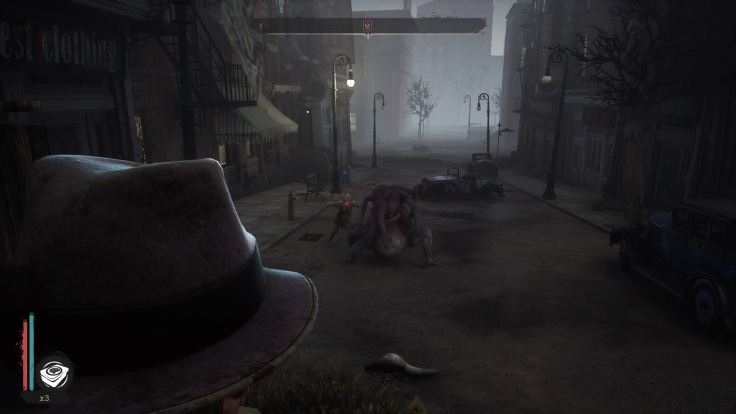 The Sinking City_20190630002337
