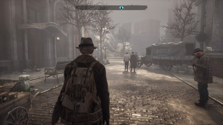 The Sinking City_20190630004055
