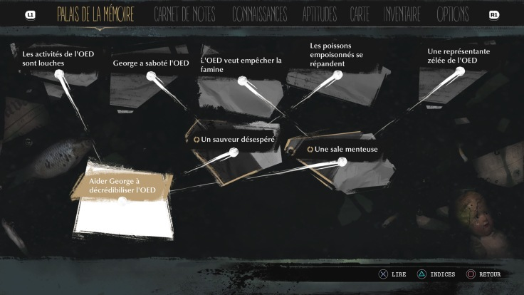 The Sinking City_20190630005507
