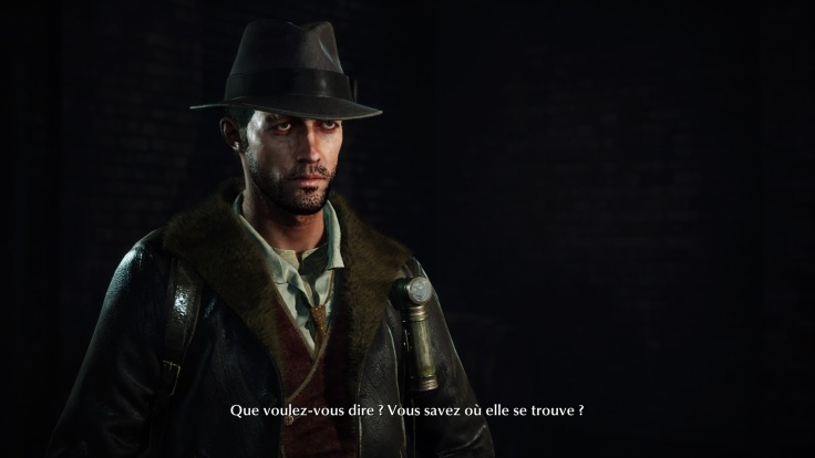 The Sinking City_20190630010541