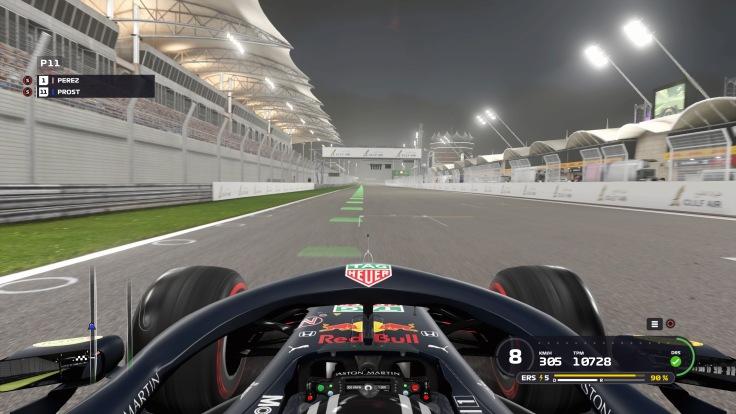 F1® 2019_20190706153636