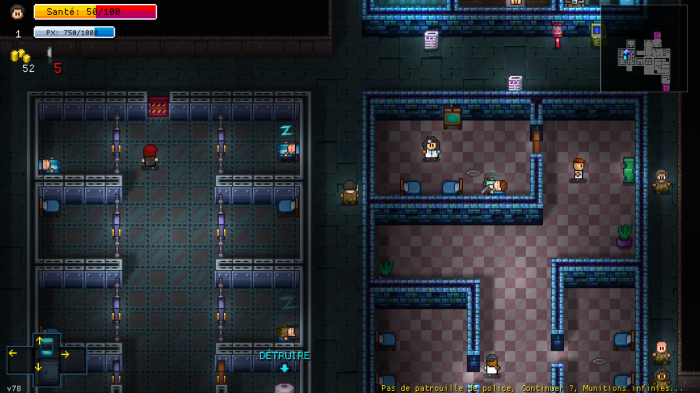 Streets of Rogue 2019-07-21 00-02-32