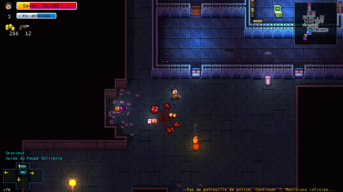 Streets of Rogue 2019-07-21 00-22-08
