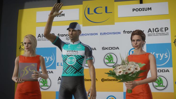 Tour de France 2019 2019-07-21 18-34-59