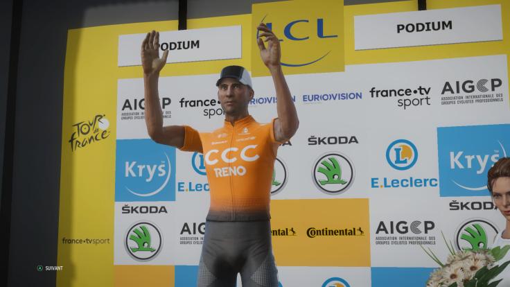 Tour de France 2019 2019-07-21 18-35-10