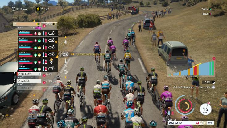 Tour de France 2019 2019-07-21 18-43-39