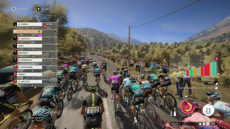 Tour de France 2019 2019-07-21 18-51-03