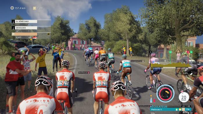 Tour de France 2019 2019-07-21 18-57-27