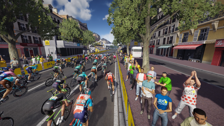 Tour de France 2019 2019-07-21 19-01-33