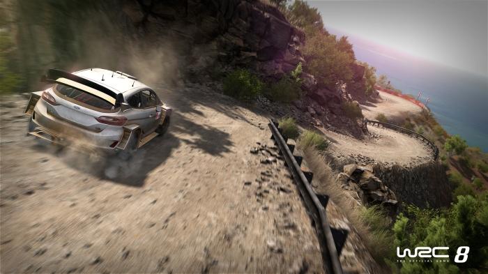 WRC8_Announcement_freecam_2