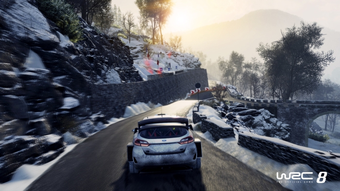 WRC8_Announcement_Gameplay_1
