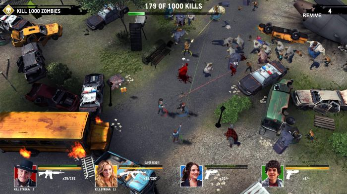 Zombieland_Screen_1