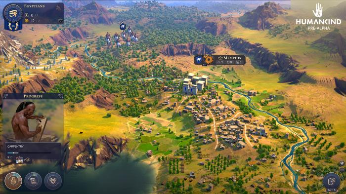 3_1565797202.Screenshot_Digital_Egypt_First_City__Tech