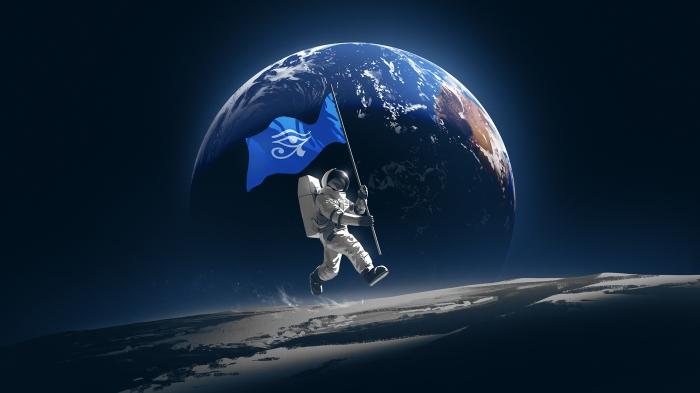 Illustration_Egyptian_Cosmonaut_1565797206