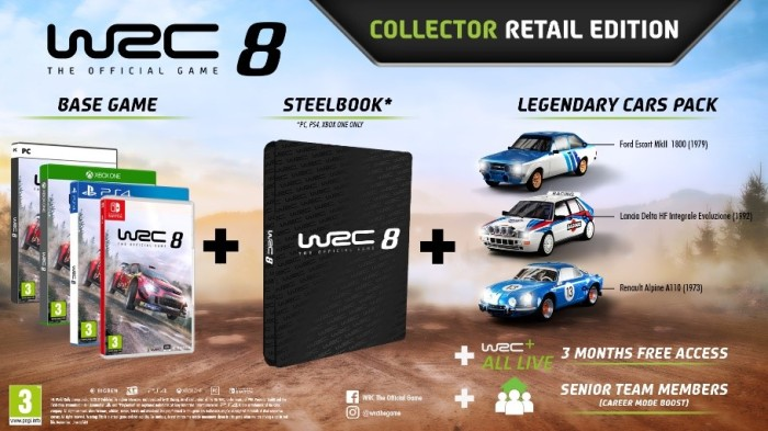 WRC8_collector_retail_edition