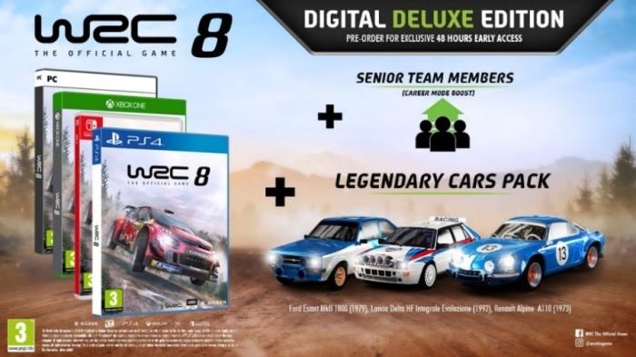WRC8_digital_deluxe_edition