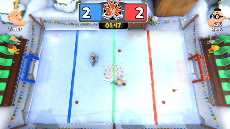 05_Turd_Hockey