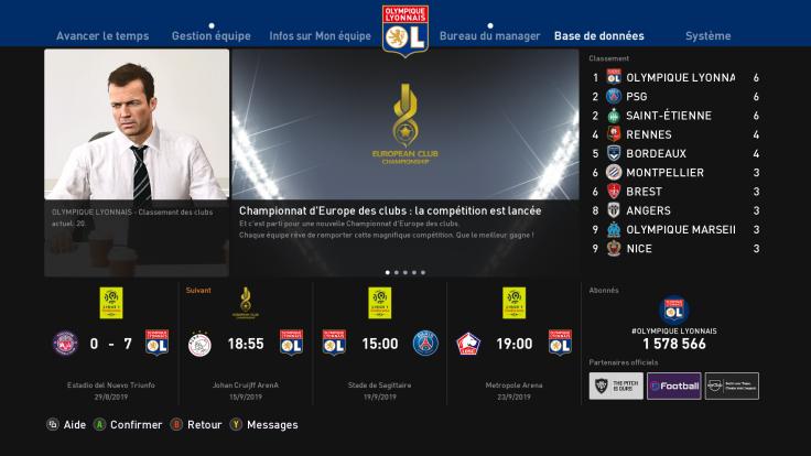 eFootball PES 2020 2019-09-14 01-47-30