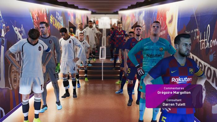 eFootball PES 2020 2019-09-15 14-26-45