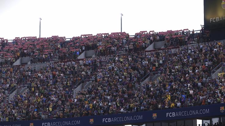 eFootball PES 2020 2019-09-15 14-27-05