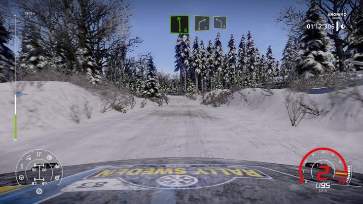 WRC8 2019-08-31 00-52-41